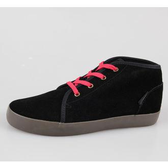 scarpe da ginnastica alte uomo - Stroke MID - CIRCA - Stroke MID, CIRCA