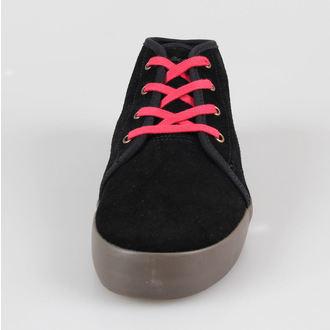 scarpe da ginnastica alte uomo - CIRCA - Stroke MID, CIRCA