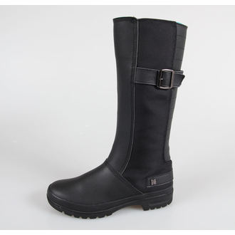 stivali invernali donna - Flex Boot - DC, DC