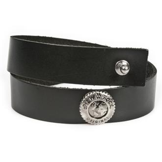 bracciale NEW ROCK - ANTIQUE NEGRO braccialetto, NEW ROCK