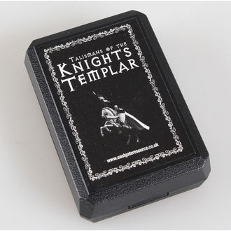 collana Templar Ankh - EASTGATE pásek, EASTGATE RESOURCE