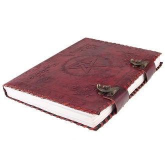 quaderno quaderno Book Of Shadow, NNM