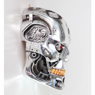 accessori T-800 Terminator Head, NNM, Terminator