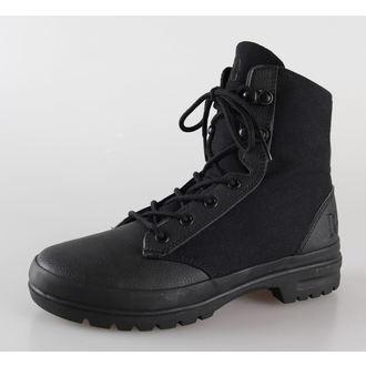 scarpe da ginnastica alte donna - Truce - DC, DC