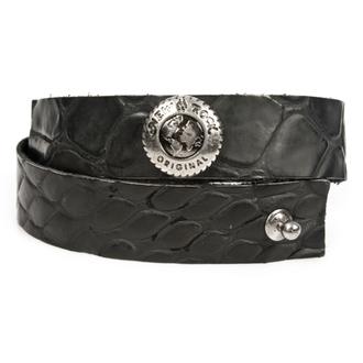 bracciale NEW ROCK - AMAZONAS NEGRO braccialetto, NEW ROCK