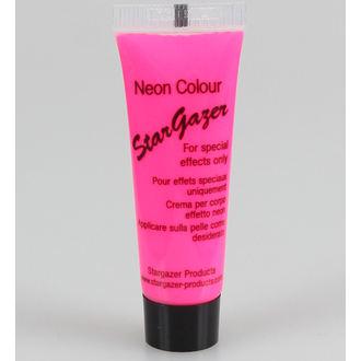 tintper per corpo e fpercciper STAR GAZER - Neon Rosper, STAR GAZER