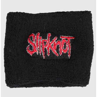 polsino Slipknot - RAZAMATAZ - Logo, RAZAMATAZ, Slipknot