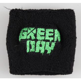 polsino Green Day - Logo - RAZAMATAZ, RAZAMATAZ, Green Day