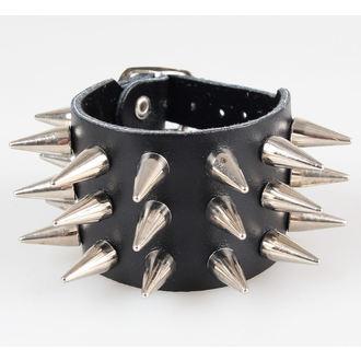 bracciale Borchie 3