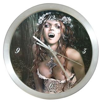 orologio Victoria Frances  -  Metall , VICTORIA FRANCES, Victoria Francés