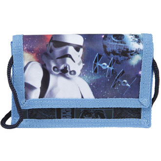 portafoglio Star Wars