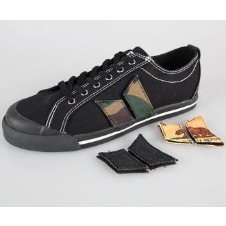 scarpe da ginnastica basse uomo - Eliot - MACBETH, MACBETH