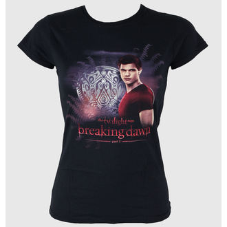 t-shirt film donna Twilight - Breaking Dawn - LIVE NATION, LIVE NATION, Twilight