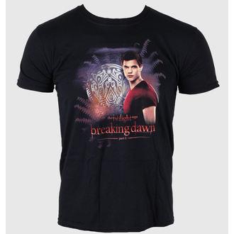 t-shirt film uomo Twilight - Breaking Dawn - LIVE NATION, LIVE NATION, Twilight