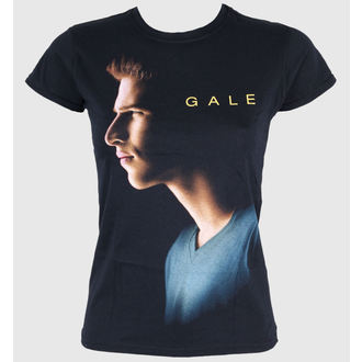 t-shirt film donna Hunger Games - Gale On Sheet - LIVE NATION, LIVE NATION, Hunger Games