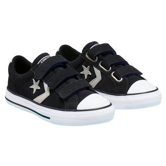 scarpe da ginnastica basse uomo - CONVERSE, CONVERSE