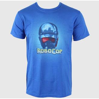 t-shirt film uomo Robocop - Solar - PLASTIC HEAD, PLASTIC HEAD, Robocop