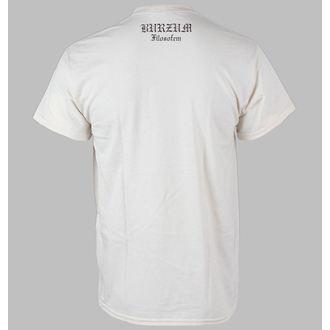 t-shirt metal uomo Burzum - Filosofem - PLASTIC HEAD, PLASTIC HEAD, Burzum