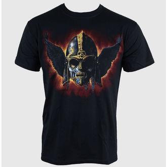 t-shirt uomo - Ravenhead - ALCHEMY GOTHIC, ALCHEMY GOTHIC
