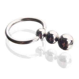 piercing gioiello - Worm