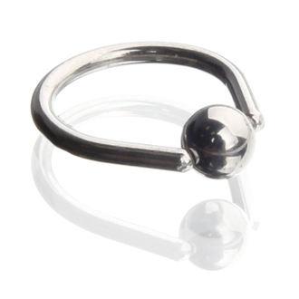 piercing gioiello - Shaping