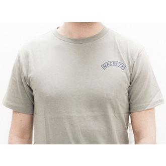 t-shirt street uomo - 1910 - MACBETH - 1910, MACBETH