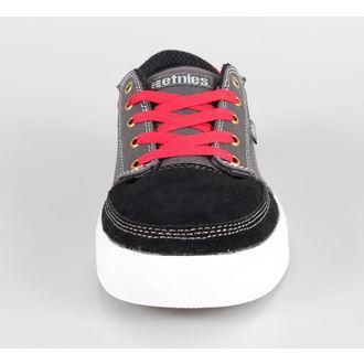 scarpe da ginnastica basse uomo - Brake - ETNIES, ETNIES