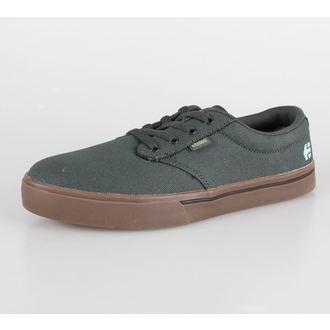 scarpe da ginnastica basse uomo - Jameson 2 ECO - ETNIES - 2 ECO, ETNIES