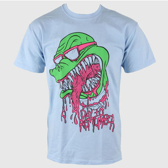 t-shirt metal uomo A Day to remember - Dino-ROAR - VICTORY RECORDS, VICTORY RECORDS, A Day to remember