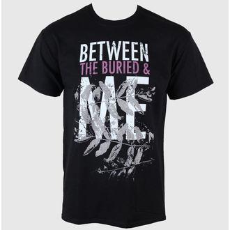t-shirt metal uomo Between The Buried&Me - Peapod - VICTORY RECORDS, VICTORY RECORDS, Between The Buried&Me