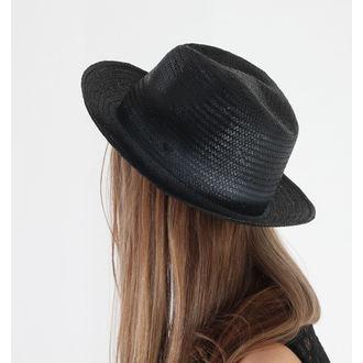 cappello VANS - Disinvolto Fedora - Nero, VANS