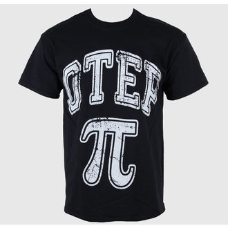 t-shirt metal uomo Otep - PI, VICTORY RECORDS, Otep