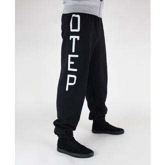 tuta uomo Otep - Logo - VICTORY, VICTORY RECORDS, Otep
