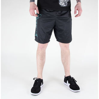pantaloncini uomo Emmure - Logo - VICTORY, VICTORY RECORDS, Emmure