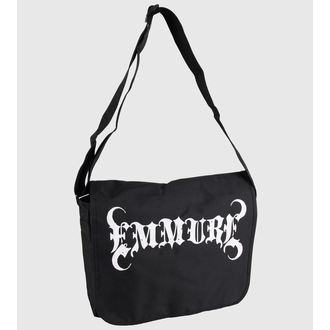 borsellino Emmure - VICTORY, VICTORY RECORDS, Emmure