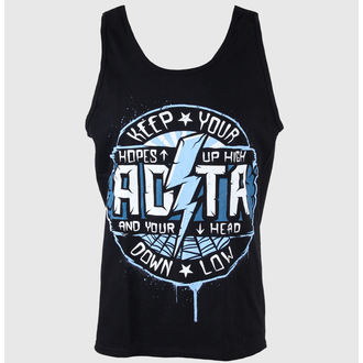 t-shirt uomo A Day To Remember - Speranze Up - VICTORY, VICTORY RECORDS, A Day to remember