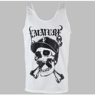 t-shirt uomo Emmure - Street Skull - VICTORY, VICTORY RECORDS, Emmure