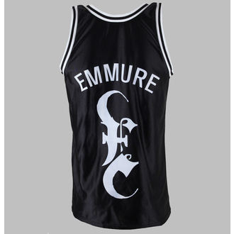 t-shirt uomo (maglia) Emmure - Crooklyn - VICTORY, VICTORY RECORDS, Emmure