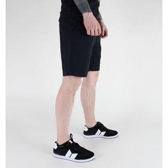 pantaloncini uomo GLOBE - Goodstock Chino, GLOBE