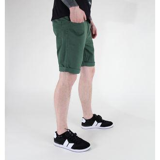 pantaloncini uomo GLOBE - Goodstock Denim, GLOBE