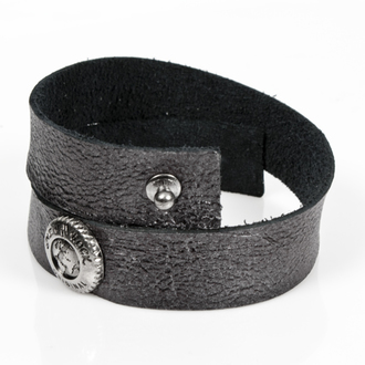bracciale NEW ROCK - VENAS ACERO braccialetto, NEW ROCK