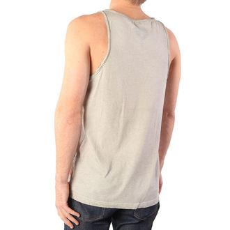 t-shirt uomo IRON FIST - Amaro End, IRON FIST