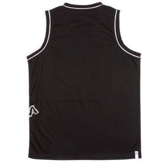 t-shirt uomo (maglia) METAL MULISHA - Laureato, METAL MULISHA