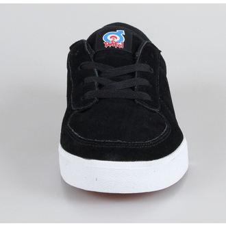 scarpe da ginnastica basse uomo - Duffel - OSIRIS, OSIRIS