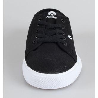 scarpe da ginnastica basse uomo - OSIRIS, OSIRIS