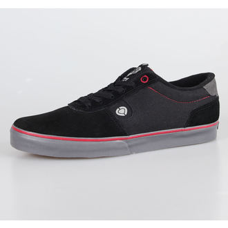 scarpe da ginnastica basse uomo - Lamb - CIRCA, CIRCA