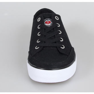 scarpe da ginnastica basse uomo - 50 Classic - CIRCA, CIRCA
