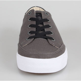 scarpe uomo CIRCA- 50 Classic, CIRCA