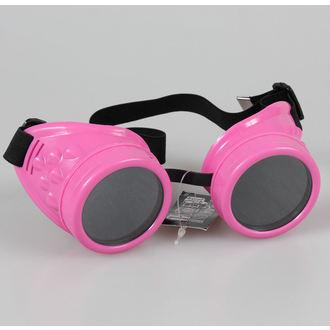 cyber occhiali POIZEN INDUSTRIES - Goggle CG1C, POIZEN INDUSTRIES