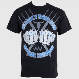 t-shirt hardcore uomo - Farmcore - TOXICO, TOXICO